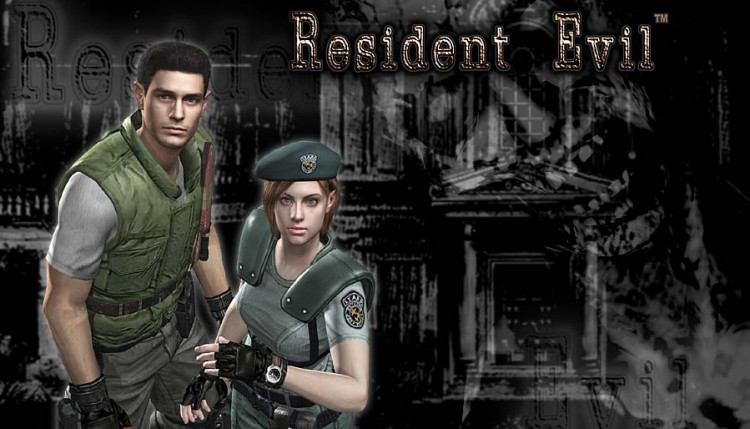 66320-Resident_Evil_Rebirth-2
