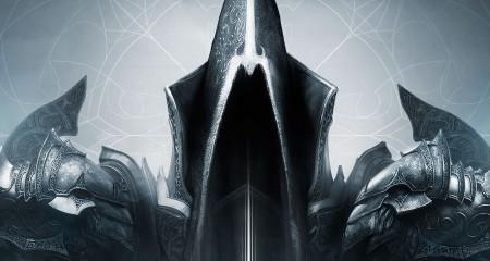 Diablo_3_reaper_box_souls