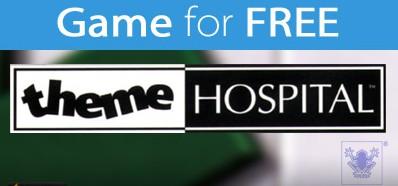 game-for-free_theme-hospital_bullfrog