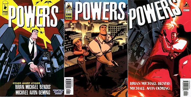 powers-comic-covers-630