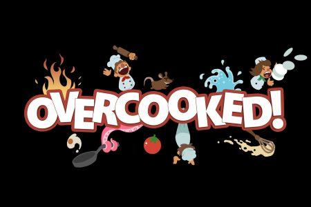 Overcooked_Logo